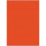 html5-plain-wordmark